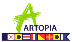 Artopia Adaptive Display Arts Ltd.